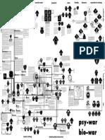 10. PSYWAR.pdf