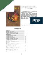 cartea_filosofiei_oculte_vol1.pdf