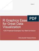 Graphics-Essentials-Interior - R.pdf