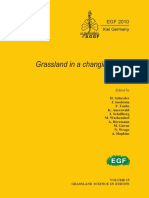 EGF2010_GSE_vol15.pdf