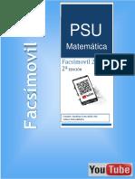 Facsimovil 2 EDICIÓN  MAT.pdf