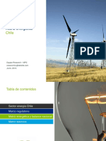 cl-er-estudio-energía-chile-parte1 (1).pdf
