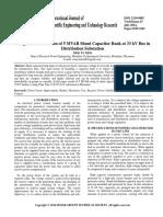 463152IJSETR1597-559.pdf