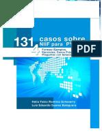 Casos-niif.pdf