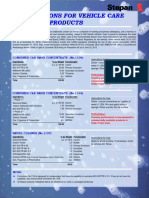 StepanVehicleCareFormulationsGuide.pdf