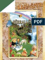 perrelleza_per_femijet_e_mencur_1
