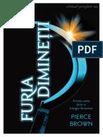 Pierce Brown- Furia-Diminetii.pdf