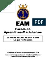EAM - Português
