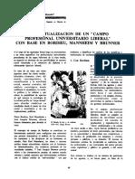 campo universitario liberal Bourdieu Manheim jj Brunner.pdf