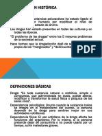 LasDrogas-clasificacion