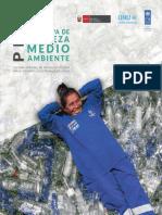 Brochure Pei Final 1