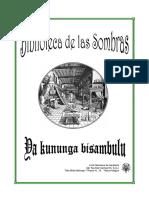 345999656-Oraciones-de-PaloMayombe-pdf.pdf