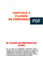 Cap 3 Fluidos de Perforación (1)
