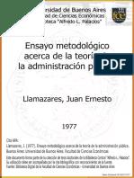 Ensayo Adm.pdf