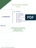 14721695-Atlas-de-Patologia-General-y-Sistematica-Veterinaria.pdf