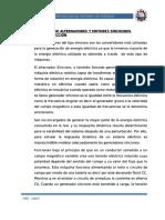Docdownloader.com Proteccion de Alternadores y Motores Sincronos 2
