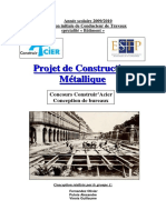 Laureat-batiment.pdf