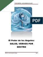 01EL PODER DE LOS ANGELES SALUD VERNOS POR DENTRO (1).pdf