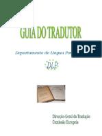 Guia do Tradutor_Comissão PT