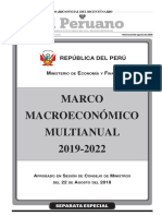 MMM_2019_2022.pdf