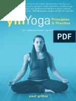 Yin Yoga.pdf
