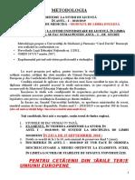 Manual Utilizare Beko CSG52110DW