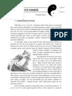 29227006-Filosofia-Chinei-Antice.pdf
