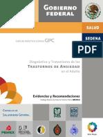 Guía de Práctica Clínica - Diagnóstico y Tratamiento de los Trastornos de Ansiedad en el adulto.pdf
