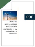 Trabajo+aerogenerador.docx
