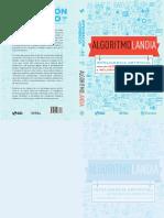 Revista-Integracion-y-Comercio-44.pdf