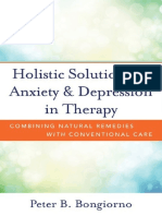 Holistic Solutions for Anxiety - Peter Bongiorno.pdf