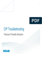 3.7 CIP Troubleshoot Rev C