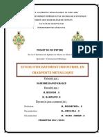 Ms.Gc.Benmessaoud.pdf