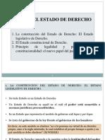 TEMA_3.pptx