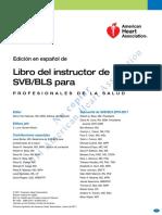 245416311-BLS-Instructor-Manual.pdf