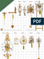 All Clocks Group.pdf