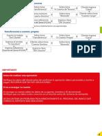 MANUAL AGENTE 2018_9.pdf