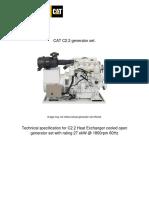 C22 27ekW 60Hz Spec Sheet HEX Open.pdf