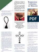 802_Komboskini.pdf