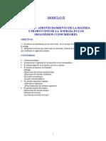 UNIDAD IV LA ENERGIA EN LOS ORGANISMOS CONSUMIDORES.doc
