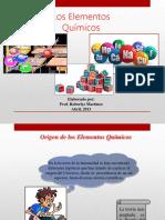 elementos químicos 1.pptx