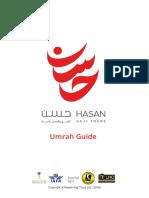 umrah-guide