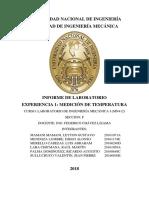 INFORME 1 MEDICION DE TEMPERATURA.docx