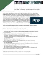 Uribe Velez ingresa a la lista de criminales y corruptos.pdf