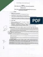 ANEXO 1_14.pdf