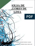 BOLSA DE VALORES DE LIMA.docx