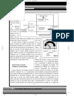 DIAGNOSTICO  Y  REVISION  DE  SISTEMAS  AUTOMOTRICES  ECU