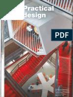 Unit 6.pdf