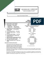 LM393P (Jameco).pdf