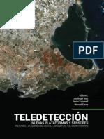 2017 Lopez-Sanchez Etal Congreso-Teledeteccion